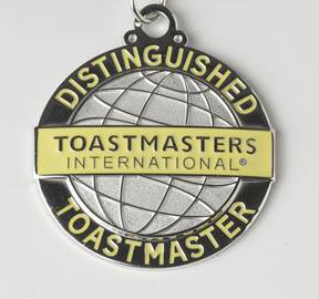 all categories toastmasters district 55